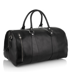 Дорожная сумка Virginia Conti (Италия)