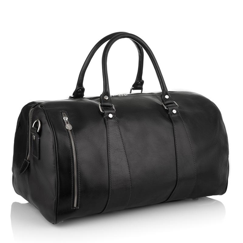 Дорожная сумка Virginia Conti (Италия) 19540 - фото 1