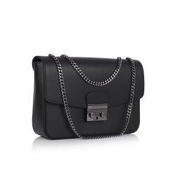 Кожаная женская сумка Virginia Conti (Италия) 11523