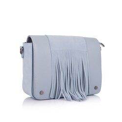 Кожаная женская сумка Virginia Conti (Италия) 11533