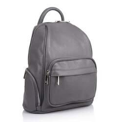 Кожаные рюкзаки женские - купить в Киеве, заказать женский рюкзак из ... b78ea05df54