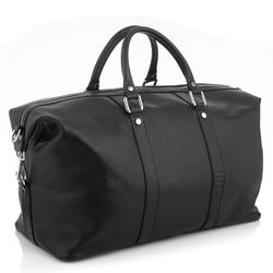 Дорожная сумка Virginia Conti (Италия) id