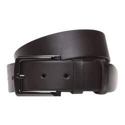 Кожаный ремень Borsa Leather