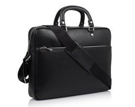 f532c2ecc3b1 Мужская сумка для ноутбука - купить в Киеве, заказать разнообразные ...