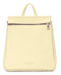 Кожаный рюкзак Poolparty Venice id