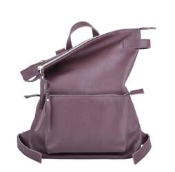 Кожаный рюкзак JIZUZ VOYAGER id