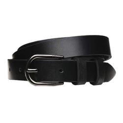 Кожаный пояс Borsa Leather id
