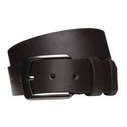 Кожаный ремень Borsa Leather id