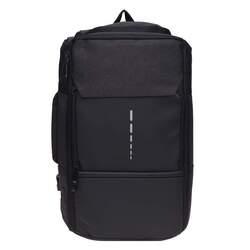 Мужской рюкзак Remoid id
