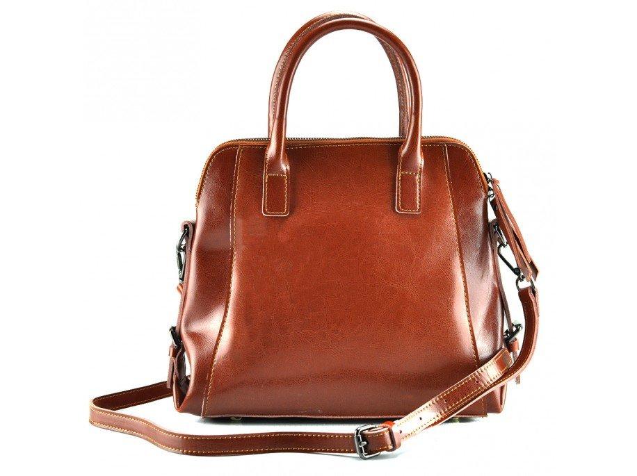 c204991024aa Женские сумки Grays - купить в интернет-магазине > все цены Киева -  продажа, отзывы описание, характеристики, фото   Magazilla