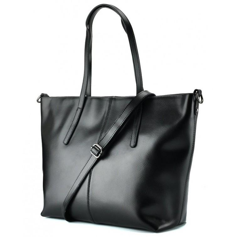 Кожаная женская сумка Grays 17962 - фото 1