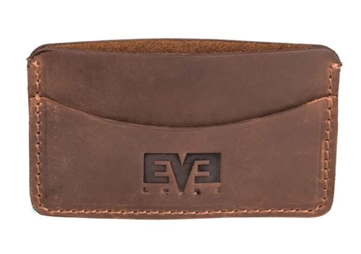Картхолдер кожаный Level 19044 - фото 1