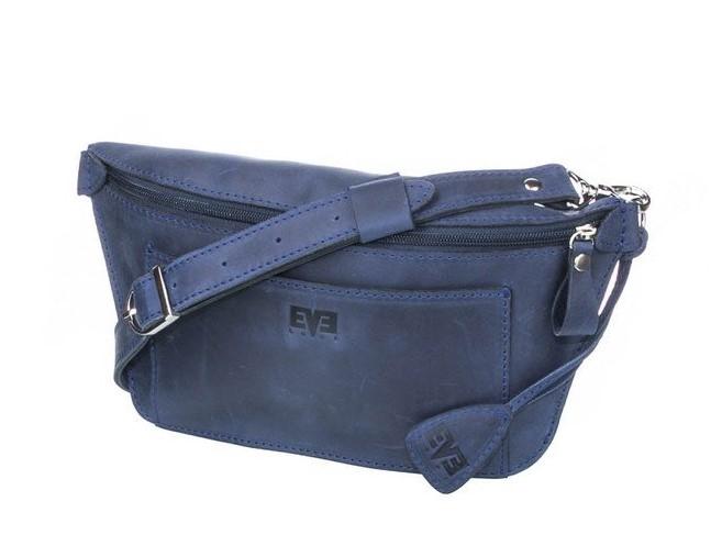 6f521317dae1 Кожаная сумка Level