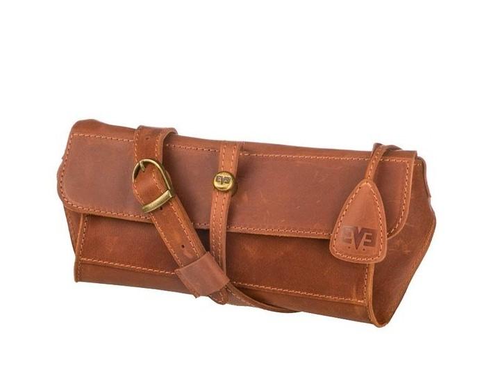 a42e5e42f6c6 Кожаная сумка Level
