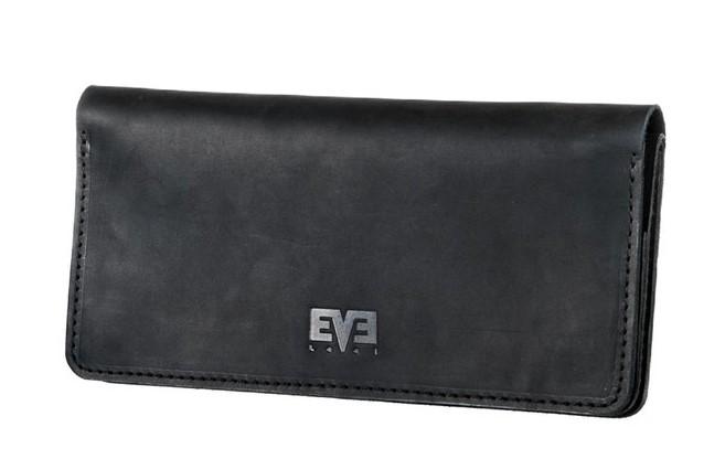 Женский кожаный кошелек Смарт Level 12475 - фото 1