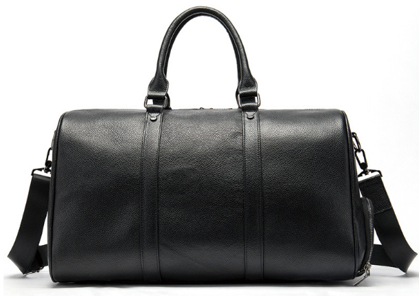 Сумка дорожная Buffalo Bags 18378 - фото 1