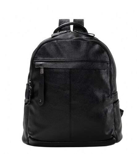 Кожаный рюкзак OLIVIA LEATHER 17841 - фото 1