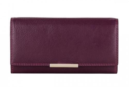Женский кошелек Visconti RIO 10938 - фото 1