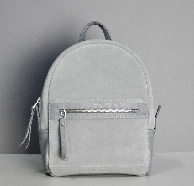 Комбинированный рюкзак JIZUZ SPORT 9125 - фото 1