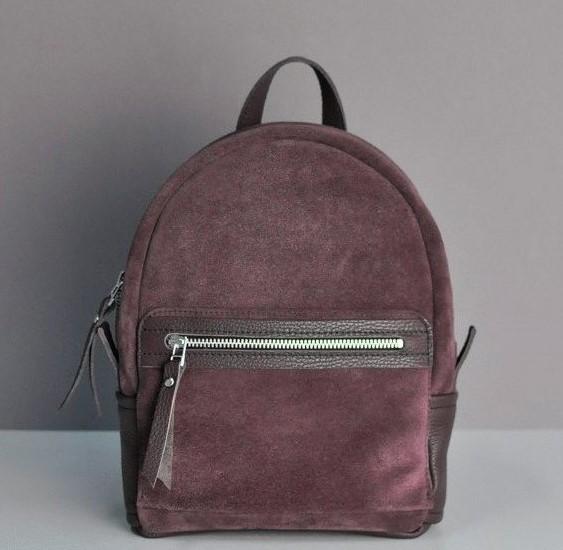 Комбинированный рюкзак JIZUZ SPORT 9131 - фото 1