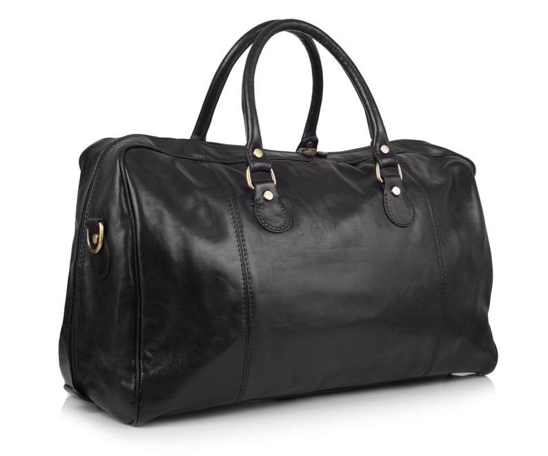 Дорожная женская сумка Virginia Conti (Италия) 11276 - фото 1